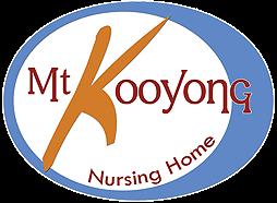 Mt Kooyong